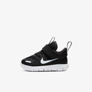 NikeFlex 小童鞋