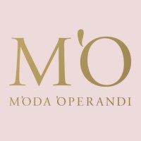 提前享:Moda Operandi 大牌年中大促 入GZ一脚蹬、NK珍珠跟