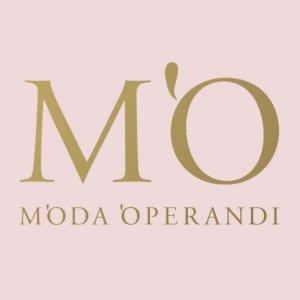 低至3折+额外8折 £83入SP荷叶边上衣提前享:Moda Operandi 大牌年中大促 入Givenchy盒子包、SW穆勒鞋