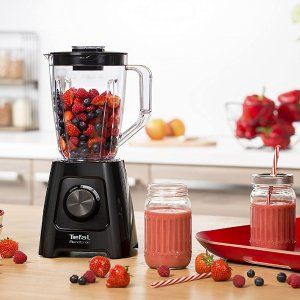€26入多功能榨汁机德国榨汁机 | 便携式榨汁机、搅拌机品牌推荐、折扣汇总