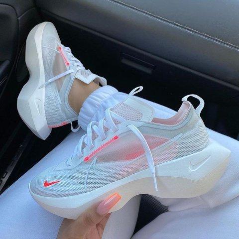 Nike Vista Lite 个性后现代酷炫女鞋 折上折大促