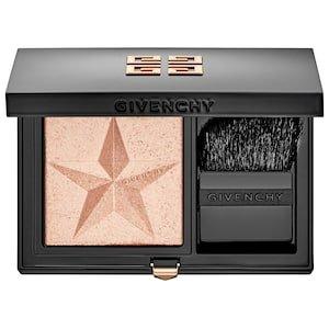 Mystic Glow Powder - Givenchy | Sephora