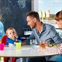 报销餐费Ikea 购满$200可报销当日店内餐厅就餐的餐费