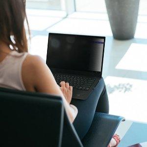 i7-10510U + 16GB for $13827th Gen ThinkPad X1 Carbon w/ 10th Intel Core