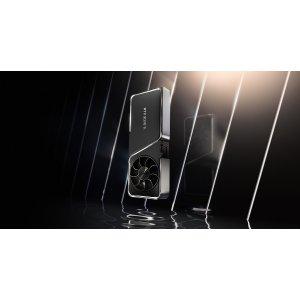NvidiaGeForce RTX 3070 Ti