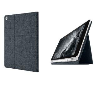 6折起 让你的苹果与众不同多款苹果设备保护壳 Mac、Iphone、Ipad全都有