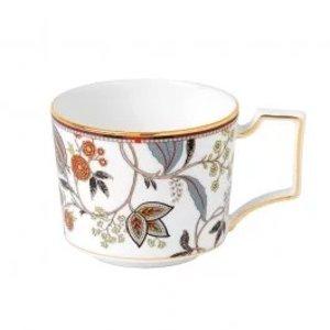 WedgwoodPashmina Teacup