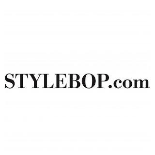 全场8.5折 折扣区也参加Stylebop 服饰箱包热卖 加鹅、Monclear、BBR等万年经典款码全