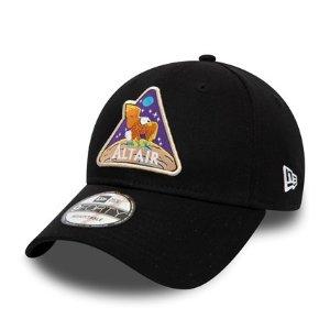 满£60减£10棒球帽