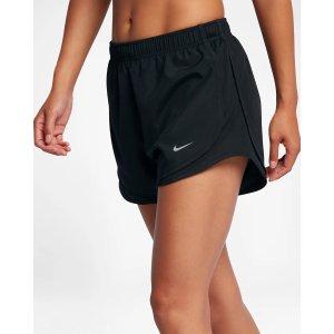 Tempo 运动短裤