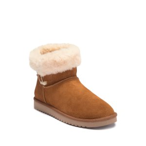 2dd578d76aed Select UGG   Nordstrom Rack Starting at  45 - Dealmoon