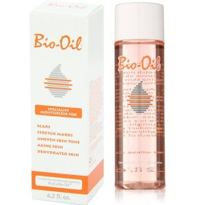 $14.99Bio-Oil 4.2oz: Multiuse Skincare Oil