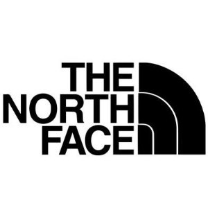 Up to 60% OffThe North Face Women Apparels On Sale @ 6PM