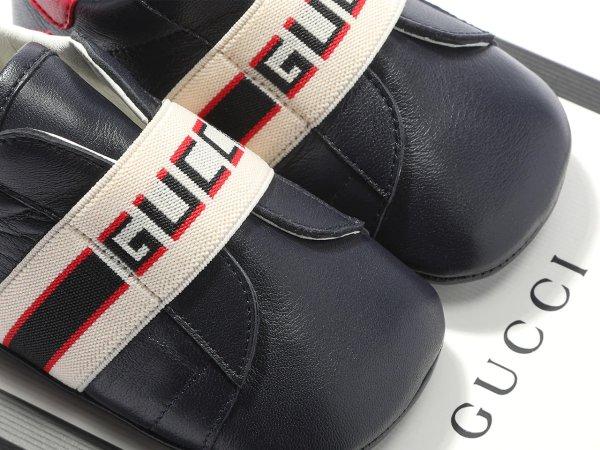 New Ace 童鞋