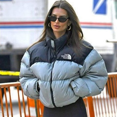 Hot itemsThe North Face Icons