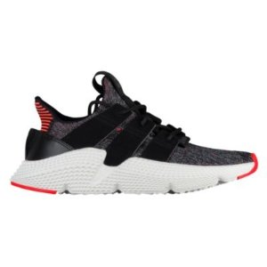 584d2b47598 Sports Wear and Shoes On Sale   Eastbay 20% Off over  99 + Free ...