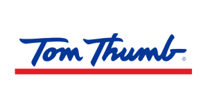 Home - Online Grocery Delivery | Tom Thumb