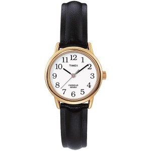 Timex冷光时装女表