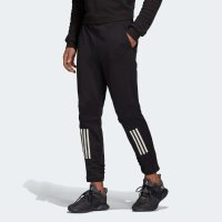 Adidas ID Climaheat运动裤