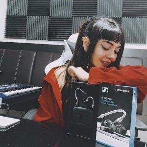 $389.95(原价$749.95)Sennheiser IE500 Pro 专业监听耳机
