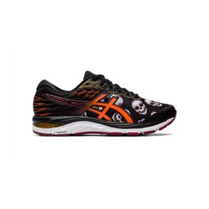 Men's Asics GEL-Cumulus 21 Day Of Dead Running Shoe