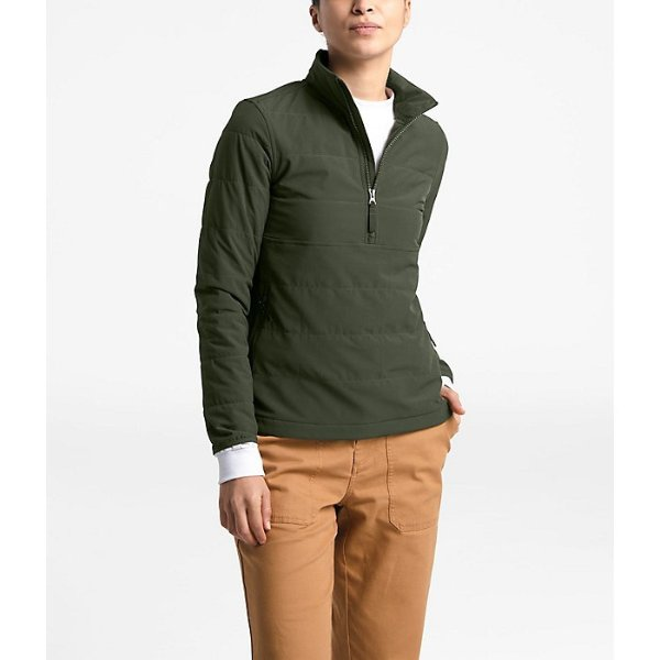 Mountain Sweatshirt 3.0 上衣