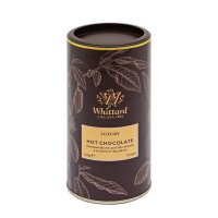 Whittard 奢华热巧克力