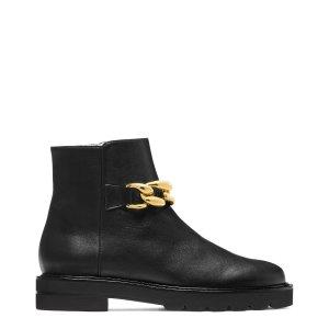 Stuart Weitzman靴子