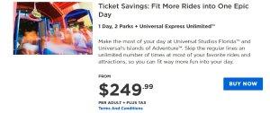 Universal Orlando Resort™ | Your Orlando Vacation Destination