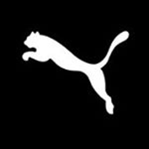 全场6折   清仓区也参加亲友会:Puma 运动服饰、鞋包大促 收蝴蝶结经典款