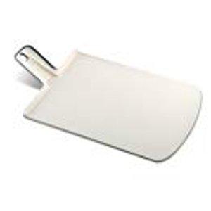 Amazon.com: Joseph Joseph Chop2Pot Plus White Folding Chopping Board: Home & Kitchen