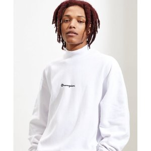 As low as $10Urban Outfitters UO Exclusive Men's Clothes