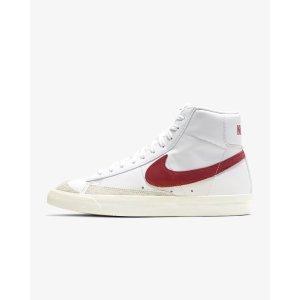 Nike Blazer Mid '77 Vintage