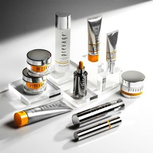 Dealmoon Exclusive:30% offwith $175 purchase PREVAGE® Anti-Aging+ Daily Serum @ Elizabeth Arden
