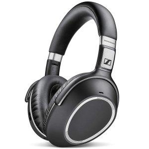$287.19(原价$320.25)Sennheiser 森海塞尔 PXC550 无线降噪耳机 中等价位的优质之选