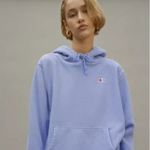 Up to 50% OffUrban Outfitters Fashion Sale