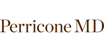 Perricone-MD