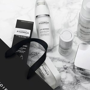 2件7折SkinCareRx 精选美妆护肤产品热卖