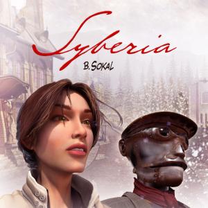喜加二《赛伯利亚之谜 I & II》Steam版
