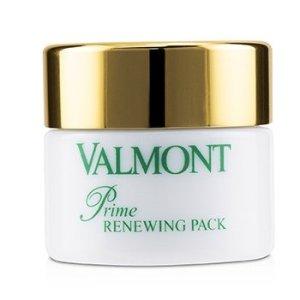 Valmont幸福面膜(Unboxed)