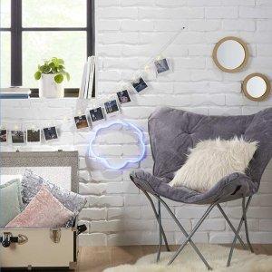 Under $25Walmart Affordable Dorm Decor