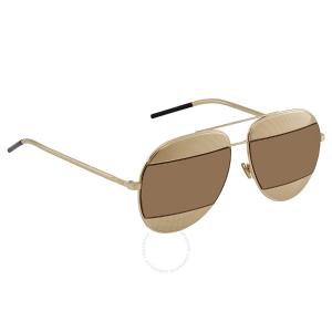 Extra $40 OffDior Aviator Sunglasses Sale Event
