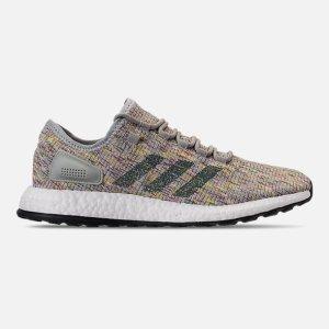 Men's Adidas Pureboost Running Shoes