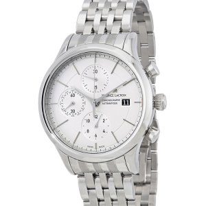76% Off + Extra $20 OffMAURICE LACROIX Les Classiques Automatic Men's Watch