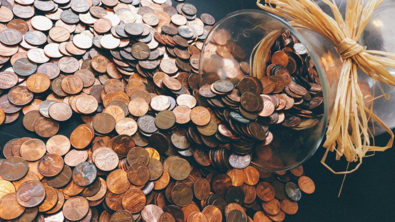 用最简单的话说明白TFSA是什么:收益免税增长、提钱不交罚金!