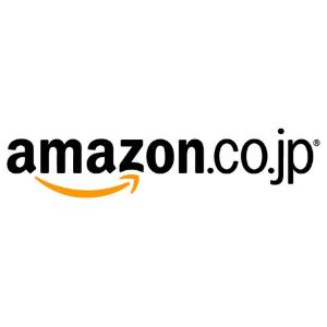 亚马逊日本 包税直邮3-5天到货 $14.25收休足时间 象印保温杯$35