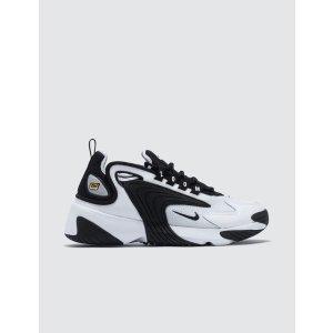 NikeWmns Nike Zoom 2k