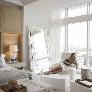低至$279/晚  最佳体验时机迈阿密第一网红酒店 1 Hotel South Beach夏末大降价