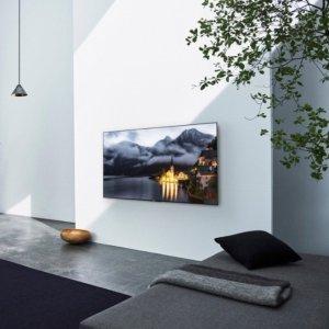 $996.01Sony 55inch 55X900E 4K UHD HDR Smart TV
