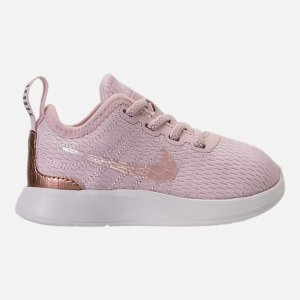 Up To 40% OffKid's Shoes @ FinishLine